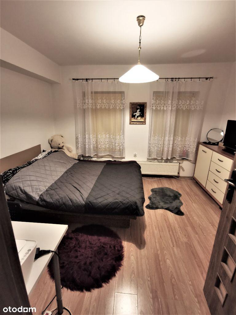 Komfortowy pokój do wynajęcia o powierzchni 14m.kw
