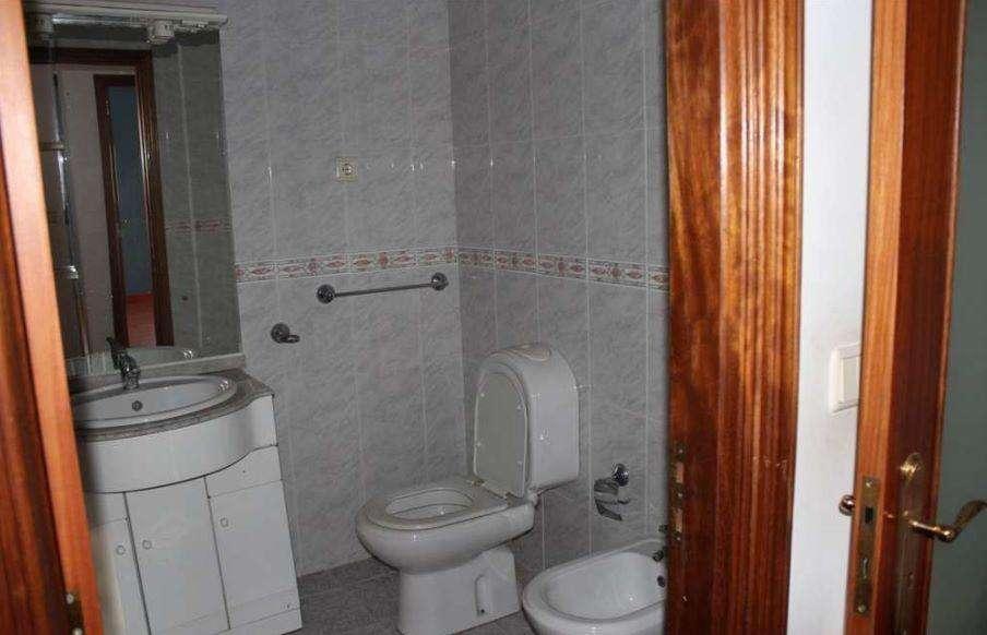 Apartamento para comprar, Astromil, Porto - Foto 4
