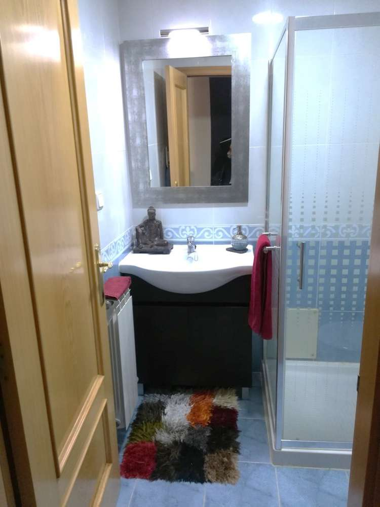 Apartamento para comprar, Alhos Vedros, Moita, Setúbal - Foto 15