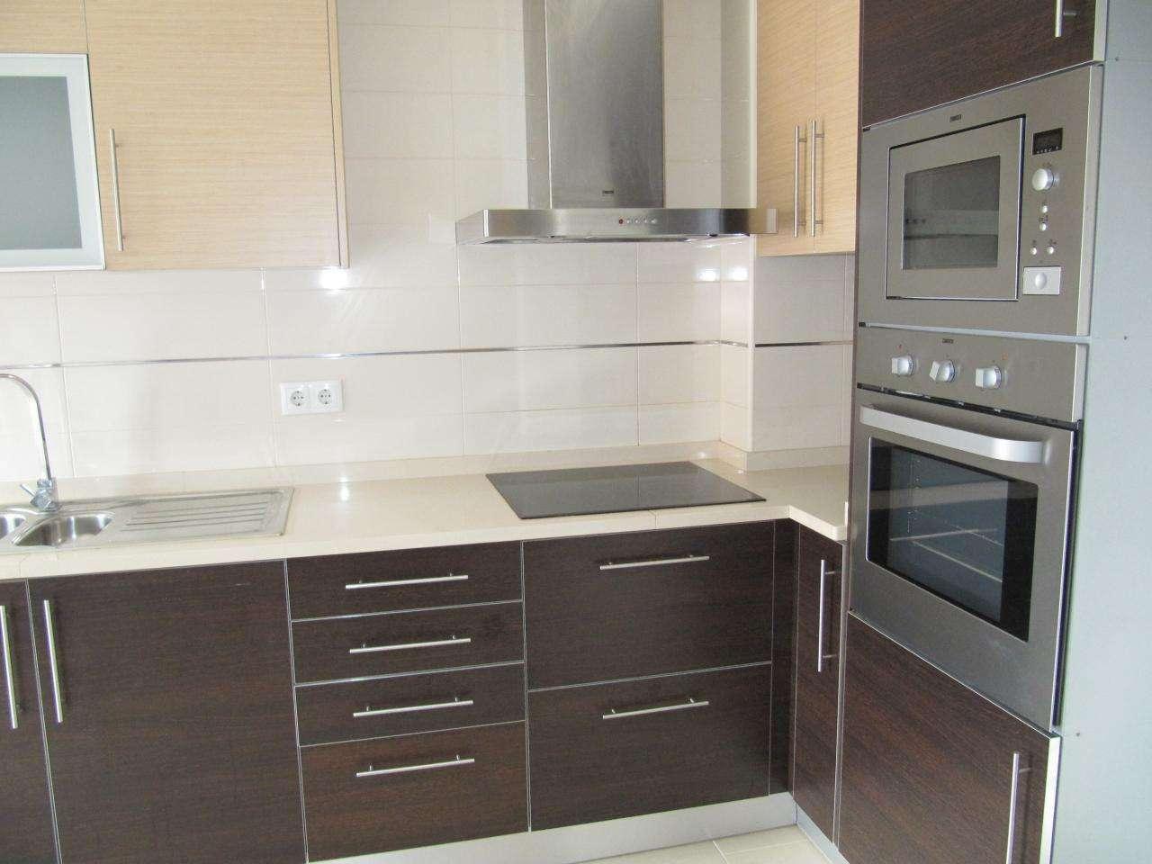 Apartamento para comprar, Torres Novas (São Pedro), Lapas e Ribeira Branca, Santarém - Foto 9