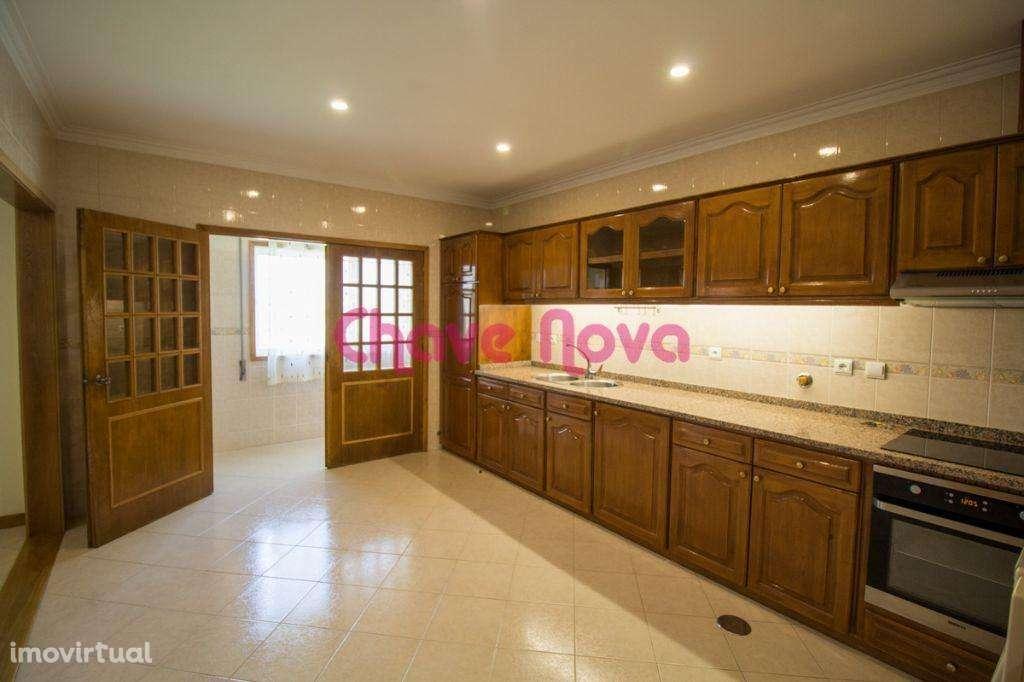 Apartamento para comprar, Lobão, Gião, Louredo e Guisande, Aveiro - Foto 1