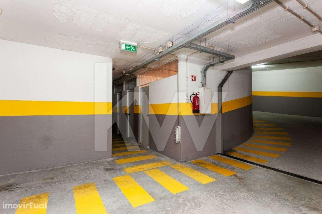 Apartamento para comprar, Ramalde, Porto - Foto 33