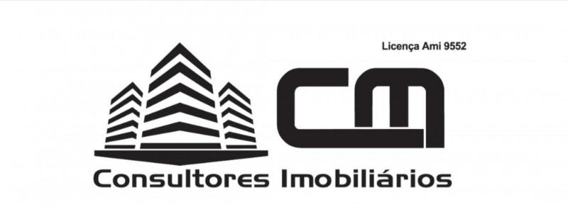 CM Consultores