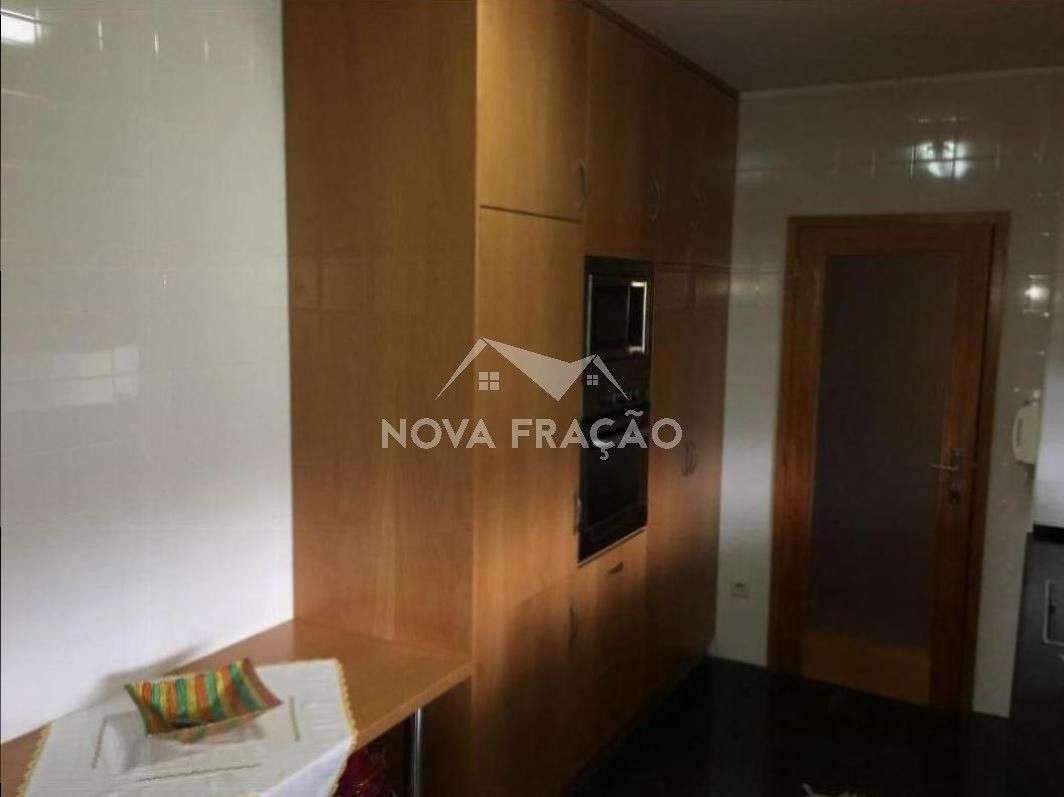 Apartamento para comprar, Ovar, São João, Arada e São Vicente de Pereira Jusã, Aveiro - Foto 4