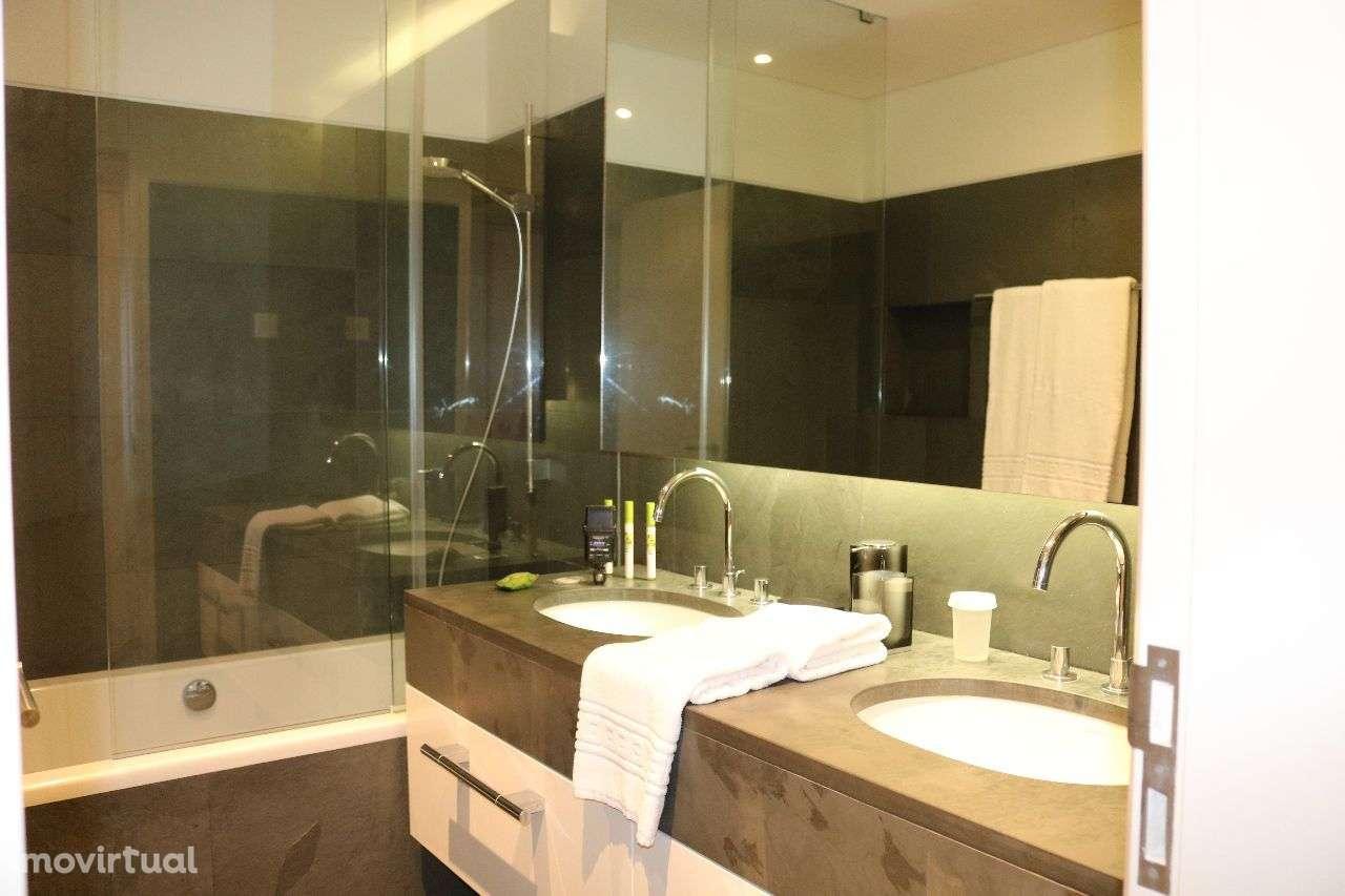 Apartamento para comprar, Carvalhal, Setúbal - Foto 2