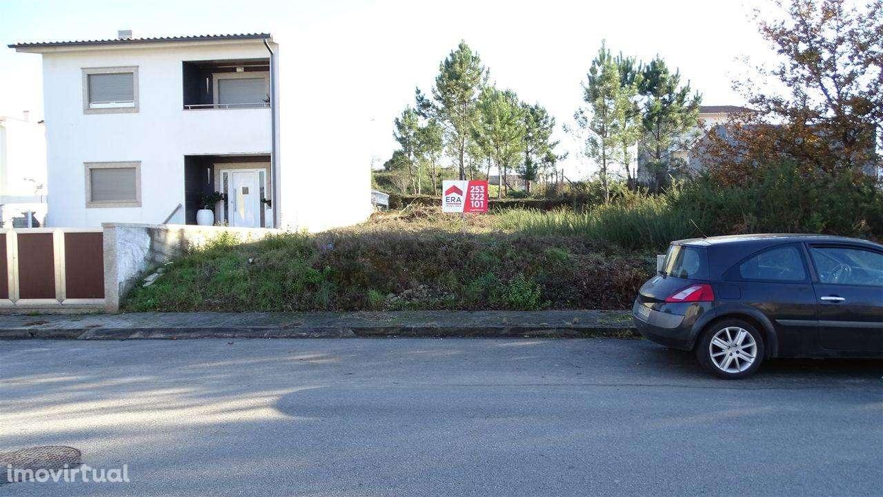 Terreno para comprar, Cabanelas, Vila Verde, Braga - Foto 4
