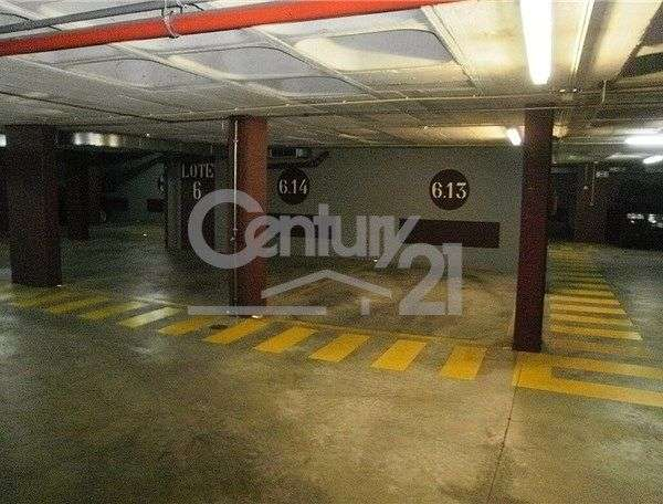 Garagem para arrendar, Campolide, Lisboa - Foto 6