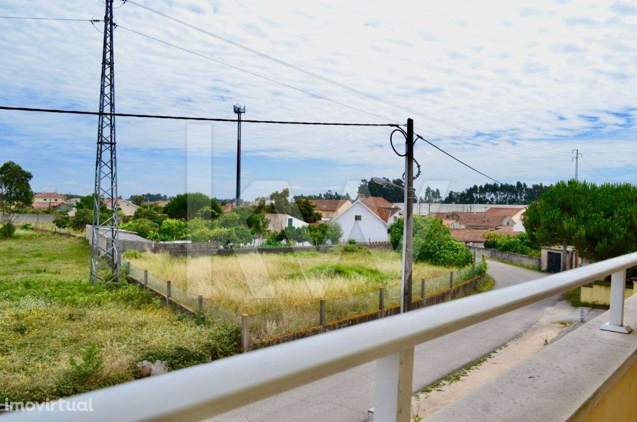 Apartamento para comprar, Tocha, Coimbra - Foto 9
