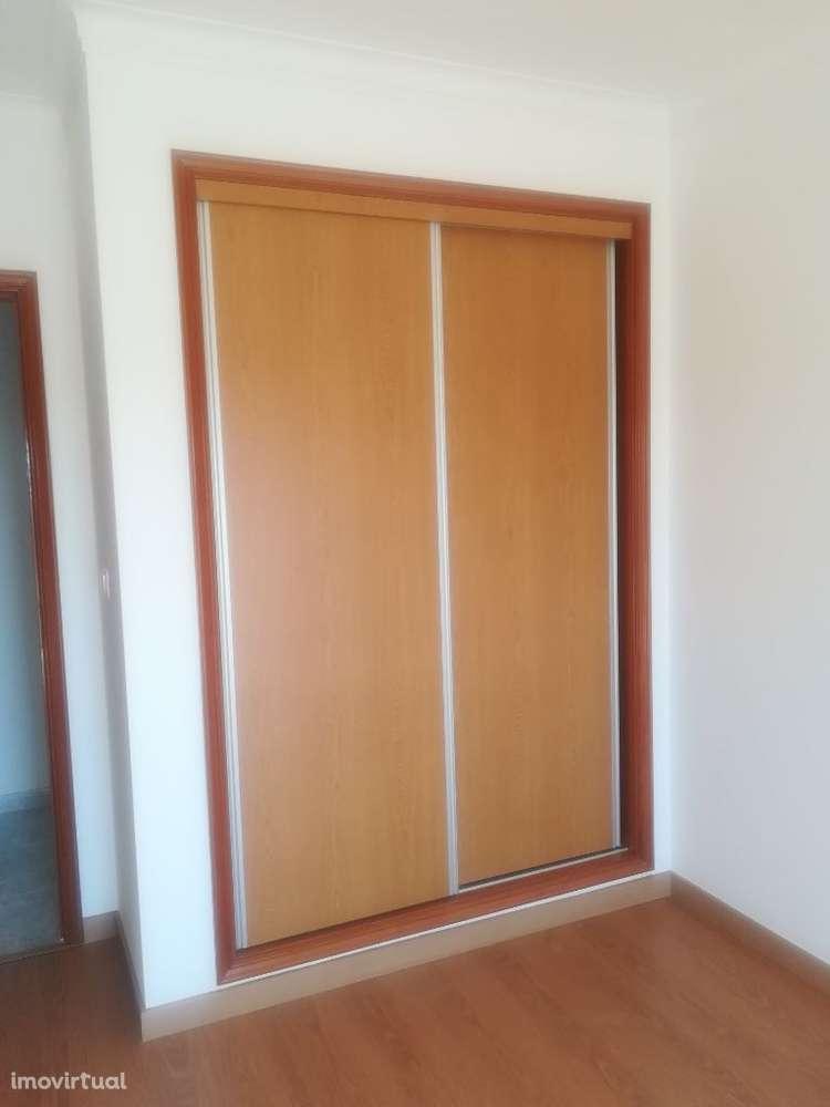 Apartamento para comprar, Charneca de Caparica e Sobreda, Almada, Setúbal - Foto 5