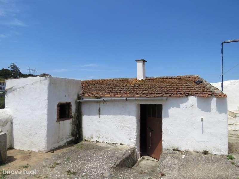 Moradia para comprar, Venda do Pinheiro e Santo Estêvão das Galés, Mafra, Lisboa - Foto 26