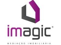 Imagic-Mediaçao Imobiliaria