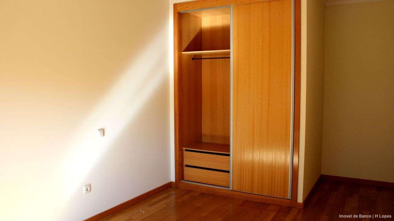 Apartamento para comprar, Nespereira e Casais, Porto - Foto 14