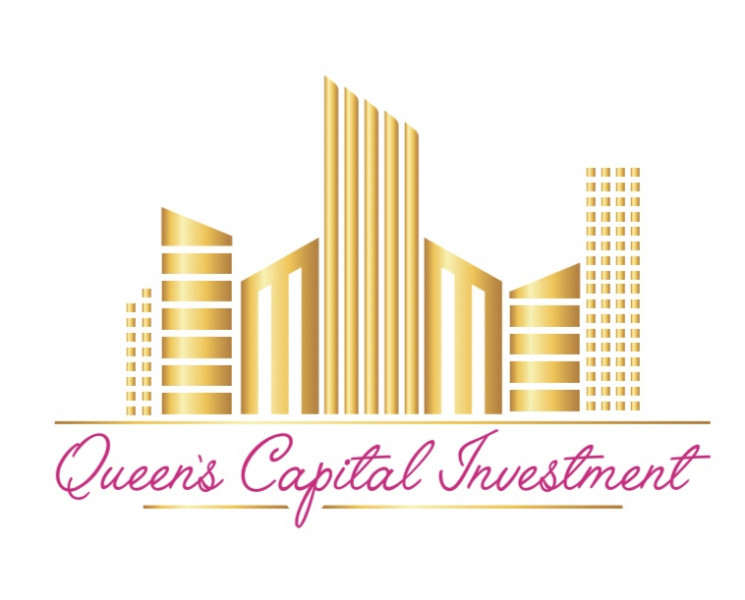 Queens Capital Investment sp. z o.o.