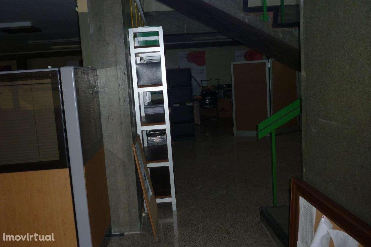 Armazém para comprar, São Mamede de Infesta e Senhora da Hora, Matosinhos, Porto - Foto 12