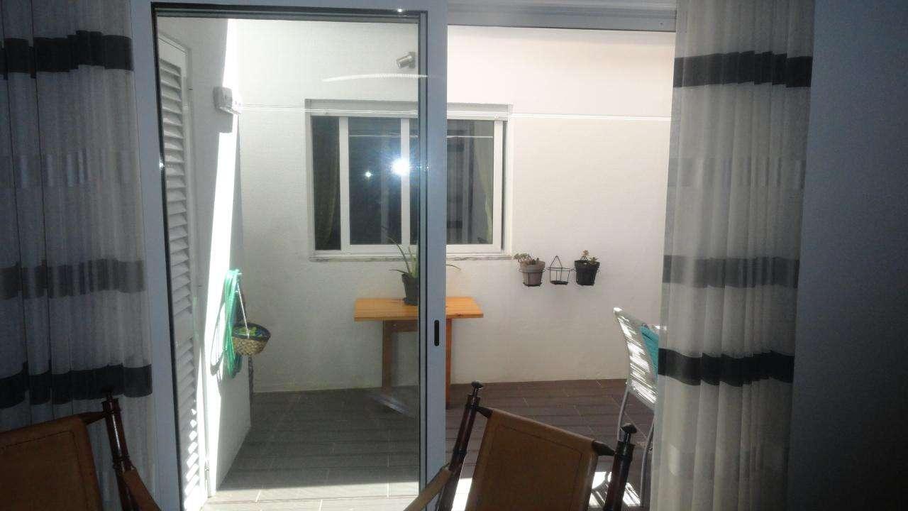 Apartamento para comprar, Quarteira, Faro - Foto 26