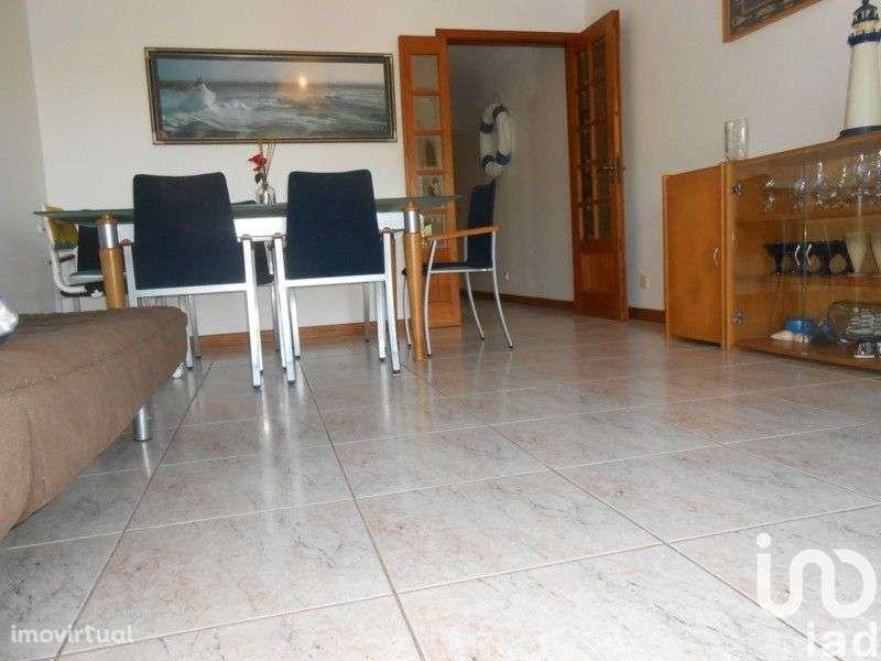 Apartamento para comprar, Mindelo, Vila do Conde, Porto - Foto 13