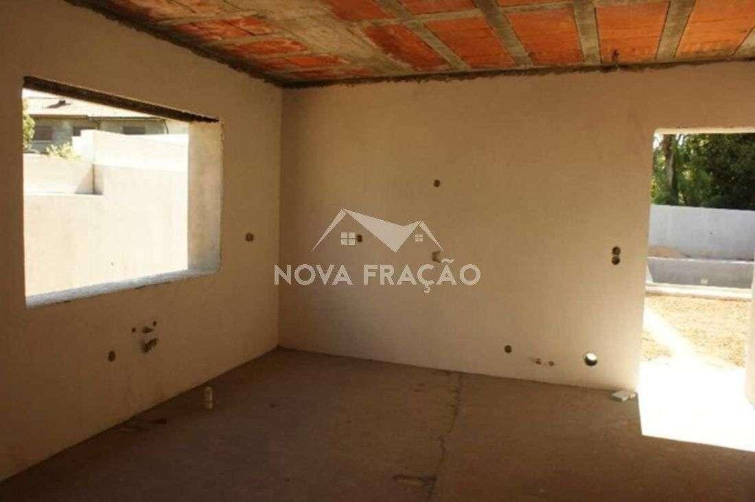Moradia para comprar, Mozelos, Aveiro - Foto 4