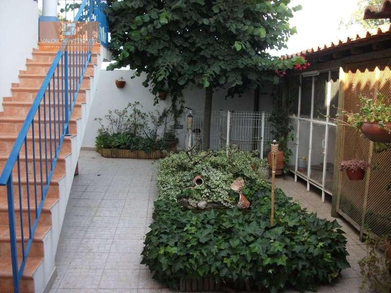 Moradia para comprar, Azeitão (São Lourenço e São Simão), Setúbal - Foto 9