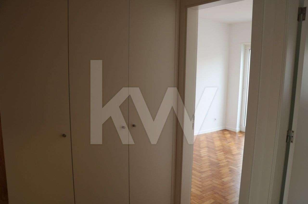Apartamento para comprar, São Vicente, Lisboa - Foto 16