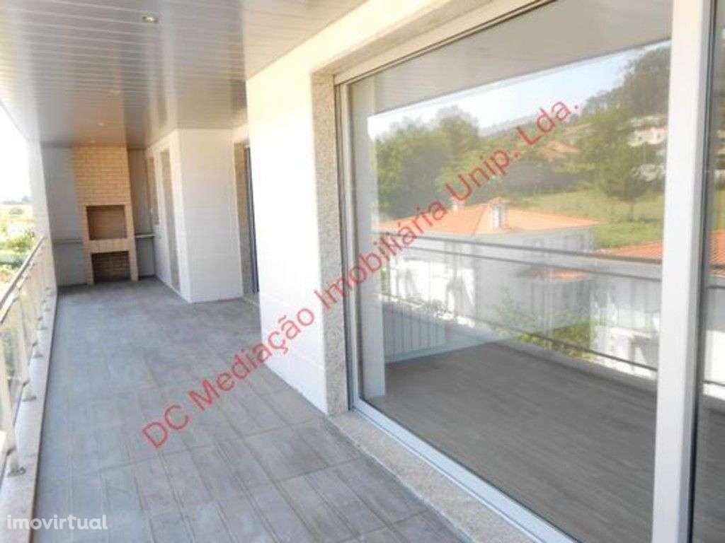 Apartamento para comprar, Gualtar, Braga - Foto 22
