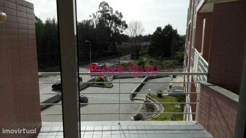Apartamento para comprar, Grijó e Sermonde, Porto - Foto 2
