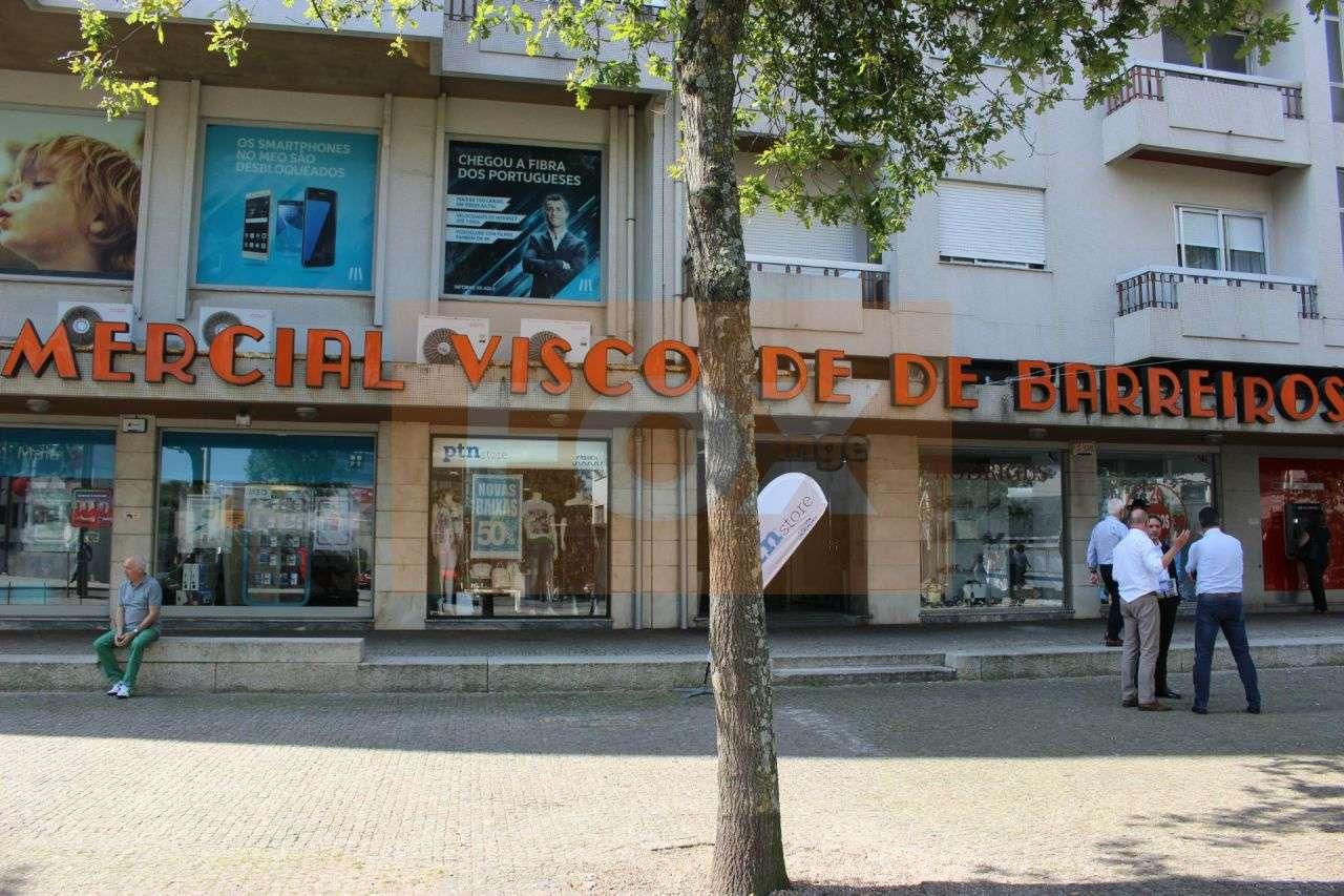 Loja para comprar, Cidade da Maia, Maia, Porto - Foto 1