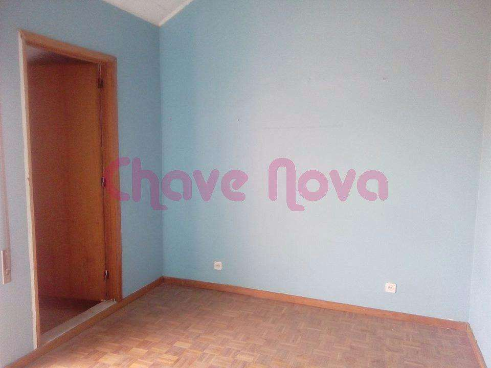 Apartamento para comprar, Santa Maria de Lamas, Santa Maria da Feira, Aveiro - Foto 6