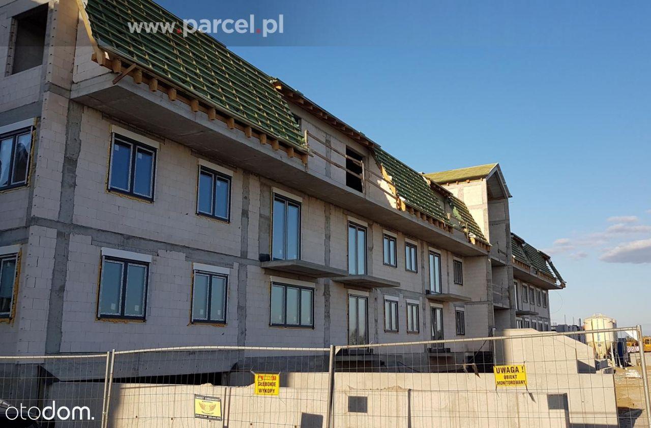 Mieszkanie, 65,97 m², Swarzędz