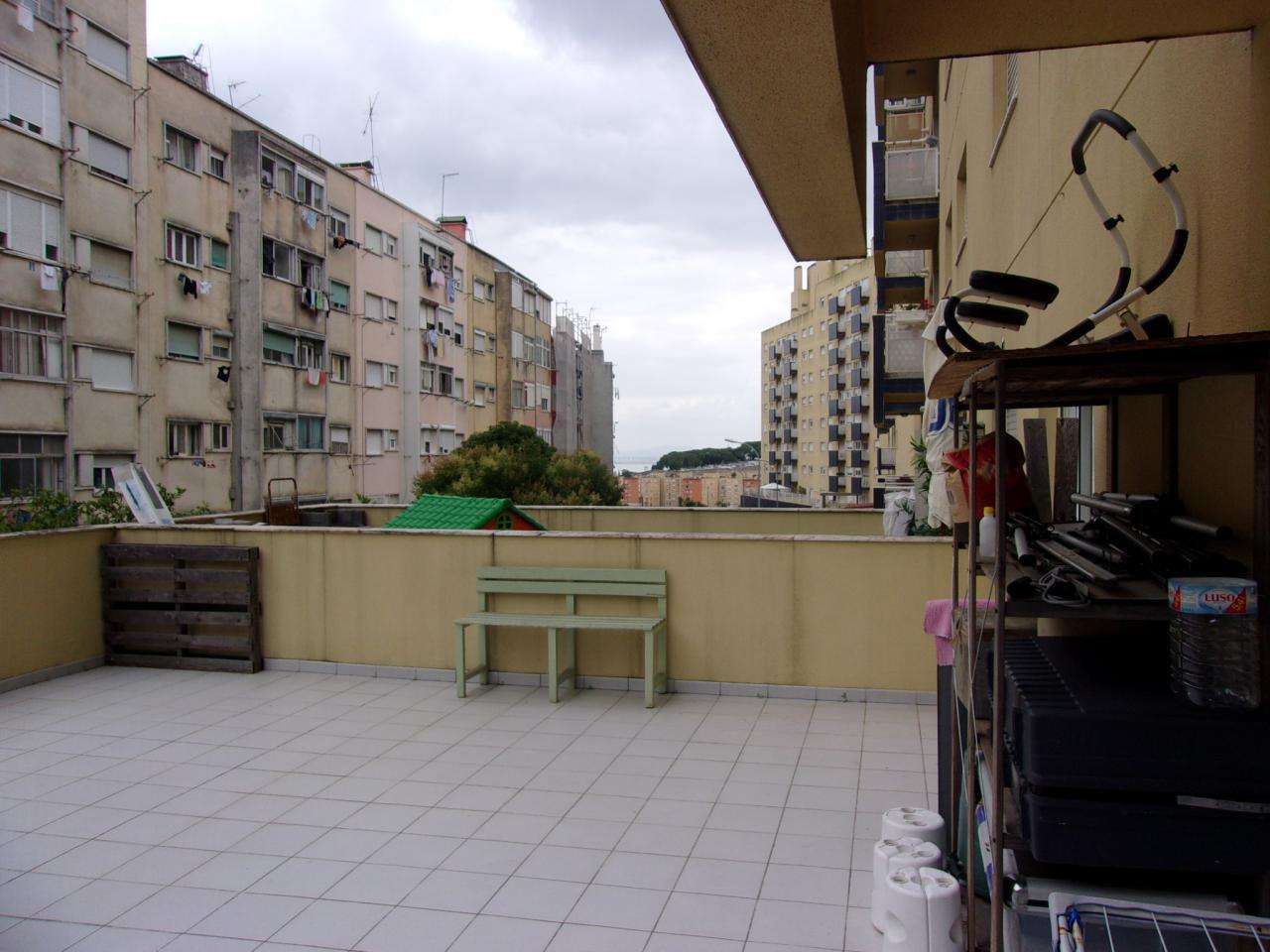 Apartamento para comprar, Marvila, Lisboa - Foto 21