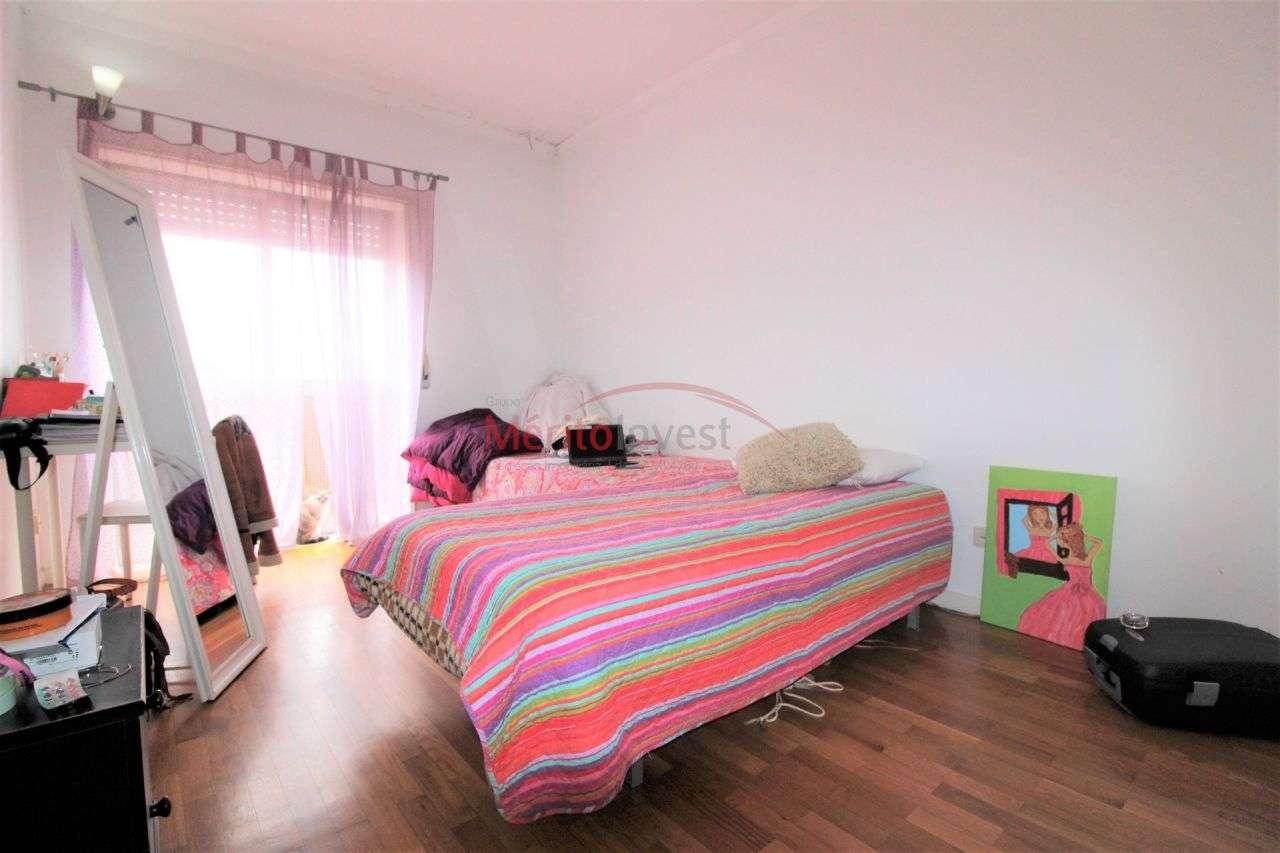 Apartamento para arrendar, Urgezes, Braga - Foto 6