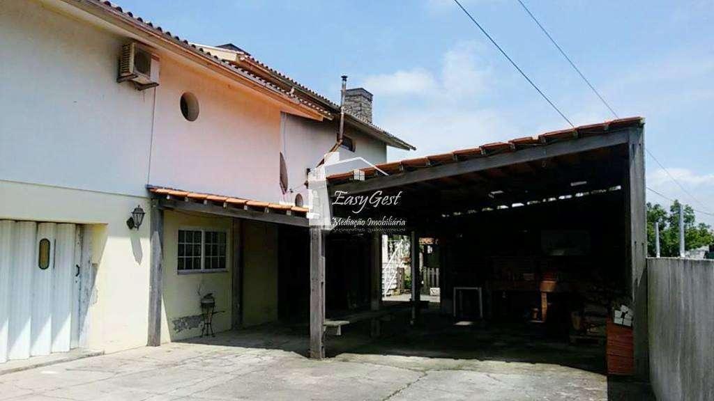 Moradia para comprar, Albergaria-a-Velha e Valmaior, Aveiro - Foto 15