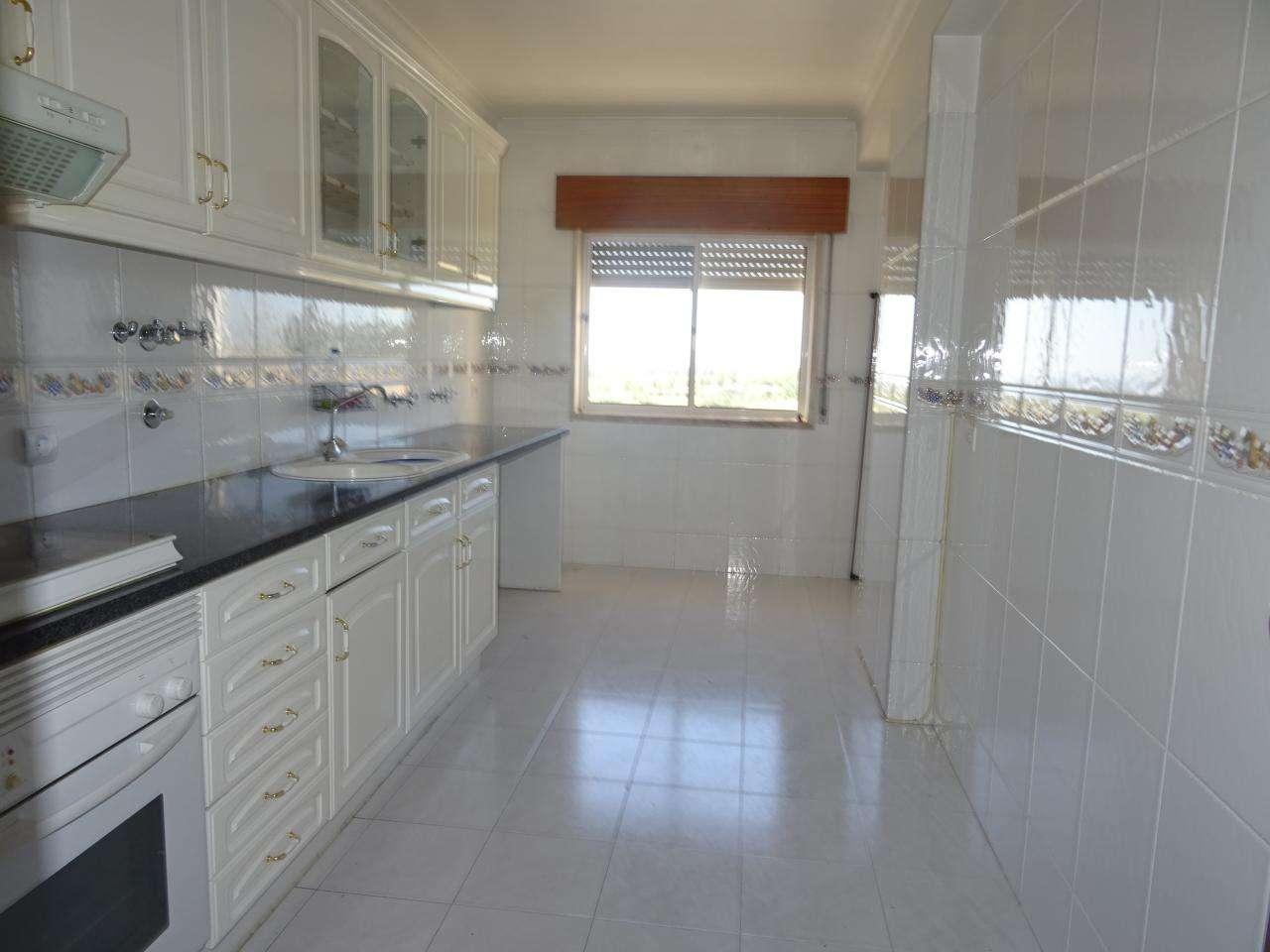 Apartamento para comprar, Porto Salvo, Oeiras, Lisboa - Foto 3