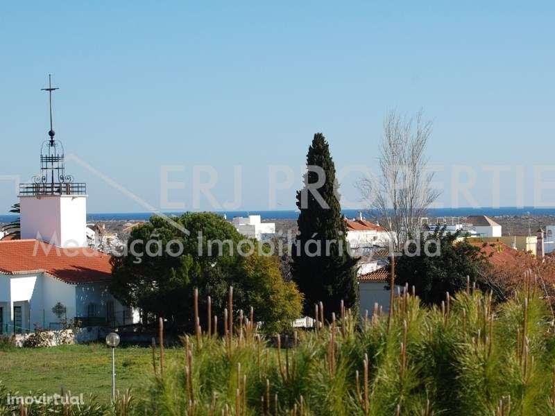 Moradia para comprar, Santa Luzia, Faro - Foto 1