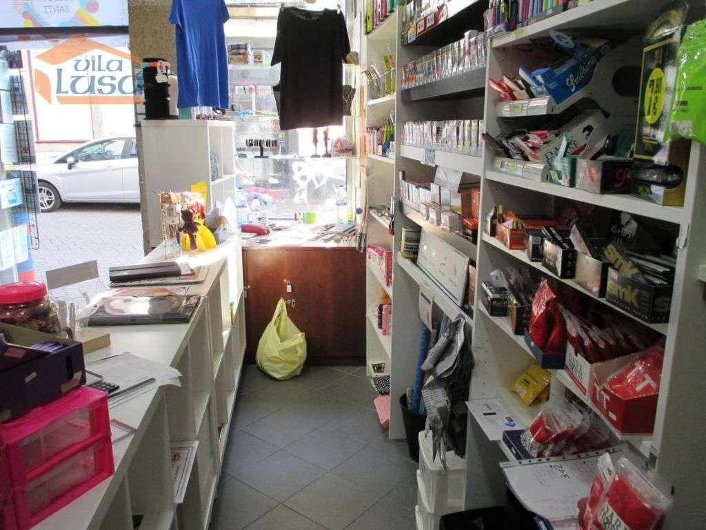 Trespasses para comprar, Cedofeita, Santo Ildefonso, Sé, Miragaia, São Nicolau e Vitória, Porto - Foto 3