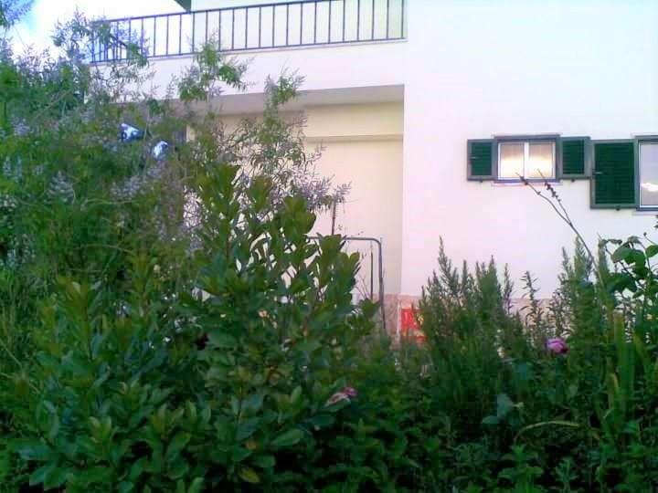 Quintas e herdades para comprar, Almargem do Bispo, Pêro Pinheiro e Montelavar, Lisboa - Foto 2