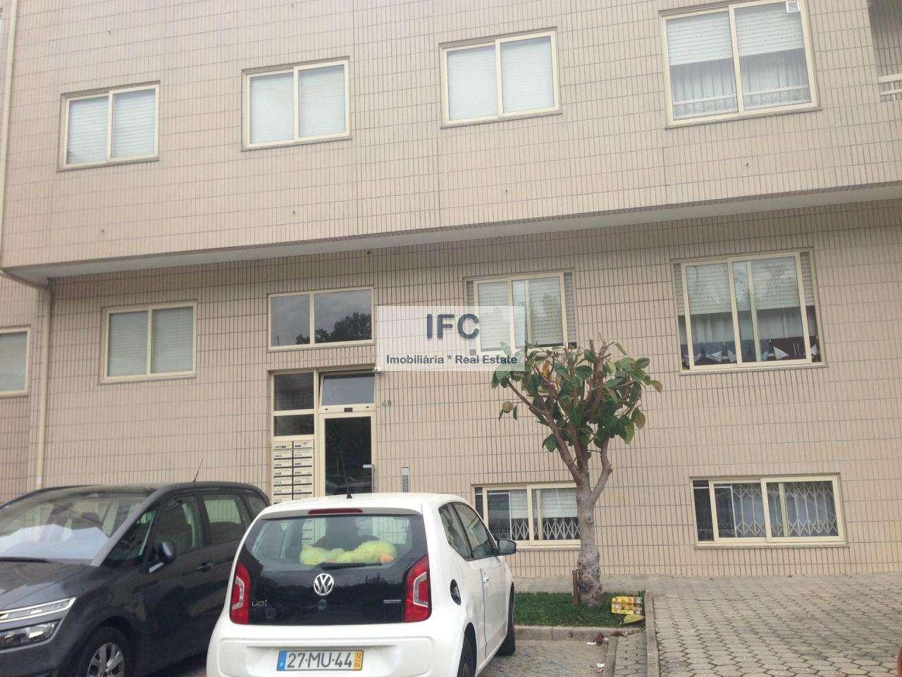 Apartamento para comprar, Oliveira do Douro, Vila Nova de Gaia, Porto - Foto 21