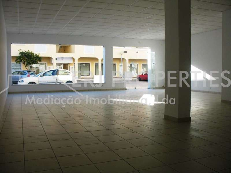 Loja para comprar, Altura, Faro - Foto 6