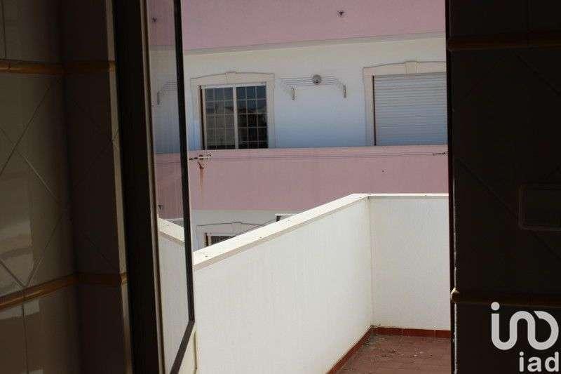 Apartamento para comprar, São João Baptista, Entroncamento, Santarém - Foto 16