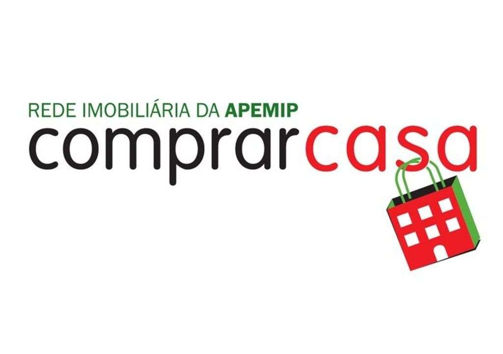 Apartamento para comprar, Ruílhe, Braga - Foto 1