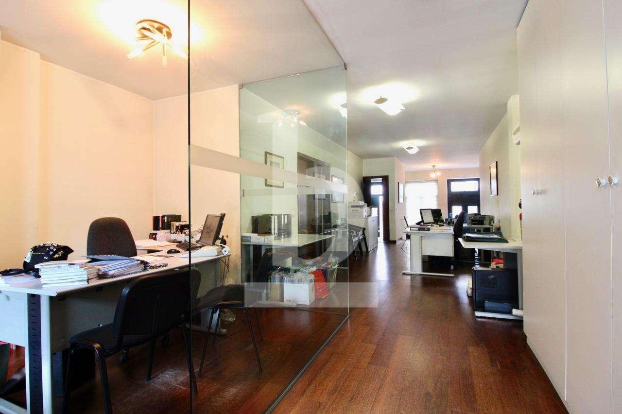 Apartamento para comprar, Rua do Alcaide, Braga (Maximinos, Sé e Cividade) - Foto 4