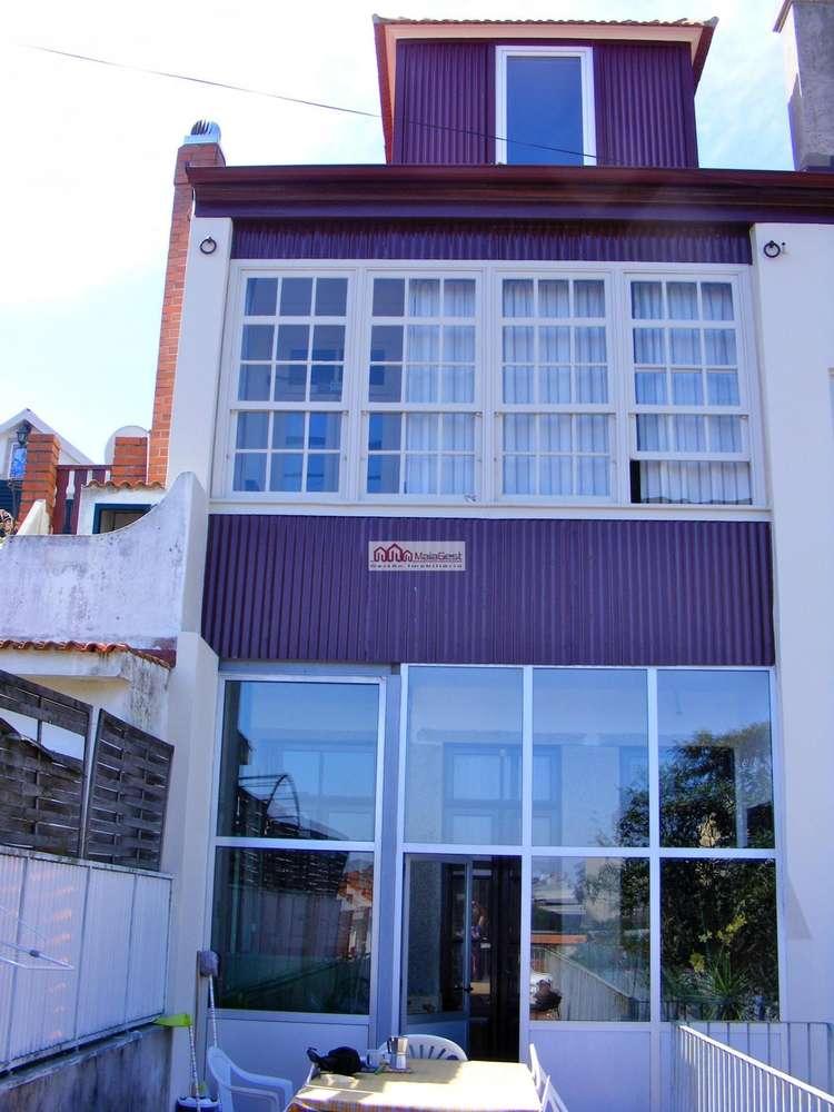 Moradia para comprar, Ramalde, Porto - Foto 19
