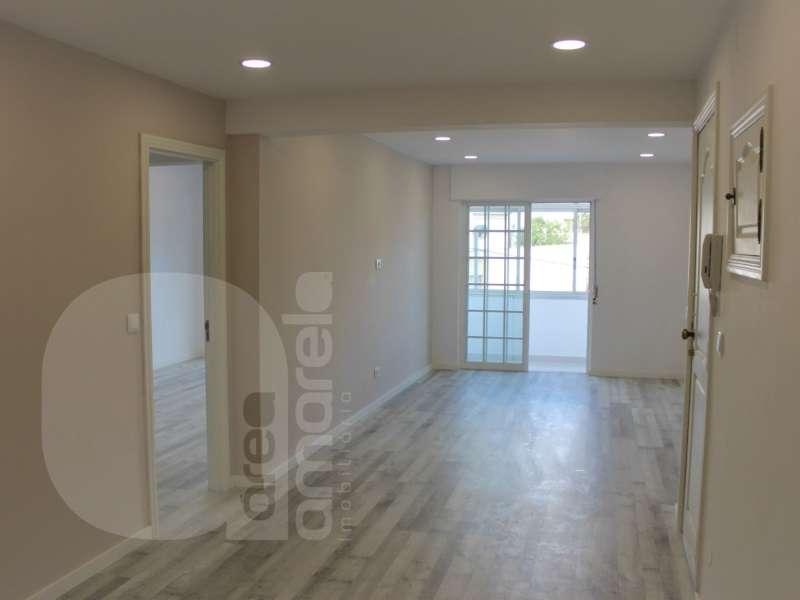 Apartamento para comprar, Rua dos Vidreiros, Amora - Foto 1