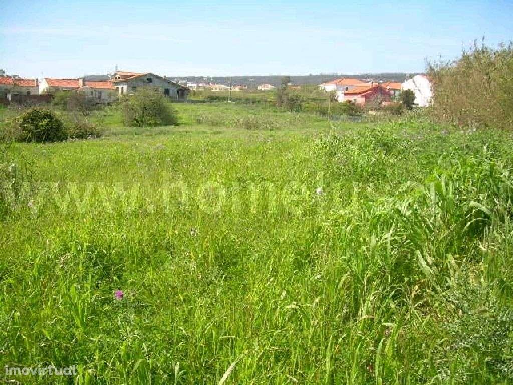 Terreno para comprar, Buarcos e São Julião, Coimbra - Foto 1