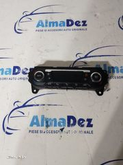 Climatronic Ford Focus 3 1.6tdci 2014