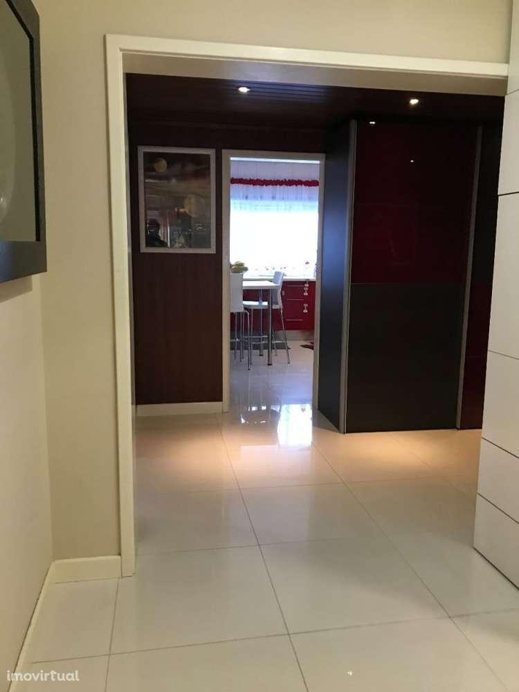 Apartamento para comprar, Glória e Vera Cruz, Aveiro - Foto 23
