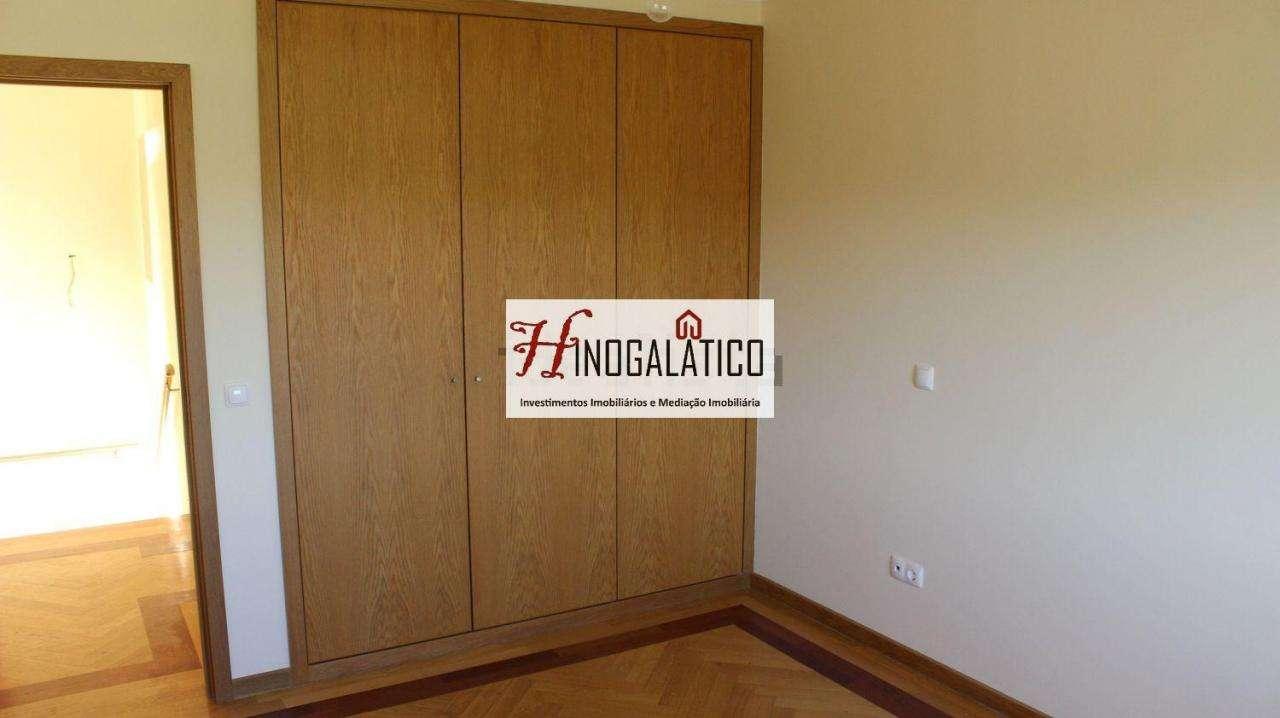 Moradia para comprar, Arcozelo, Porto - Foto 9