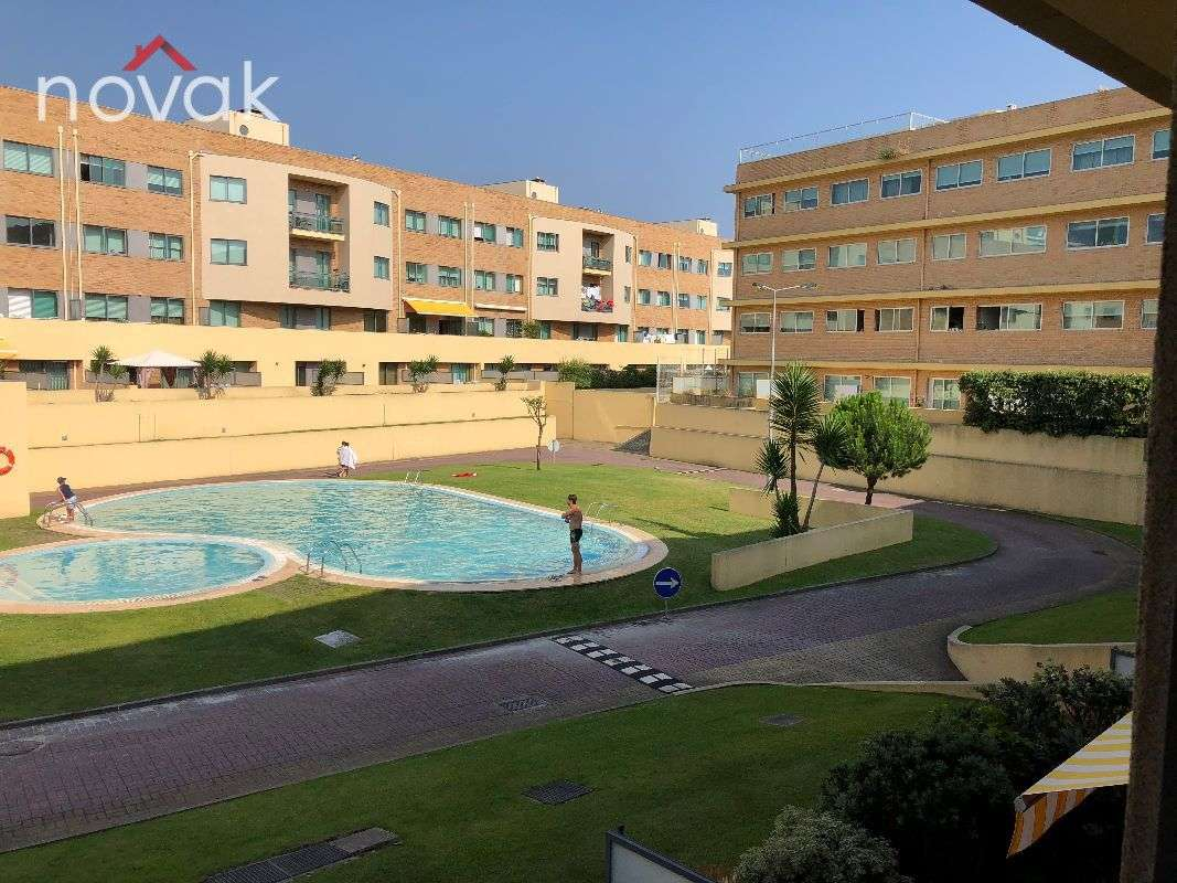 Apartamento para comprar, Aver-O-Mar, Amorim e Terroso, Porto - Foto 20