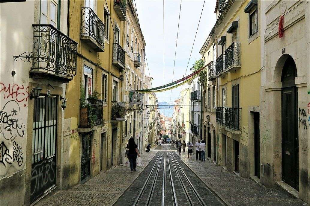 Prédio para comprar, Misericórdia, Lisboa - Foto 7