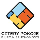 Deweloperzy: CZTERY POKOJE Dominik Kawczyński - Toruń, kujawsko-pomorskie
