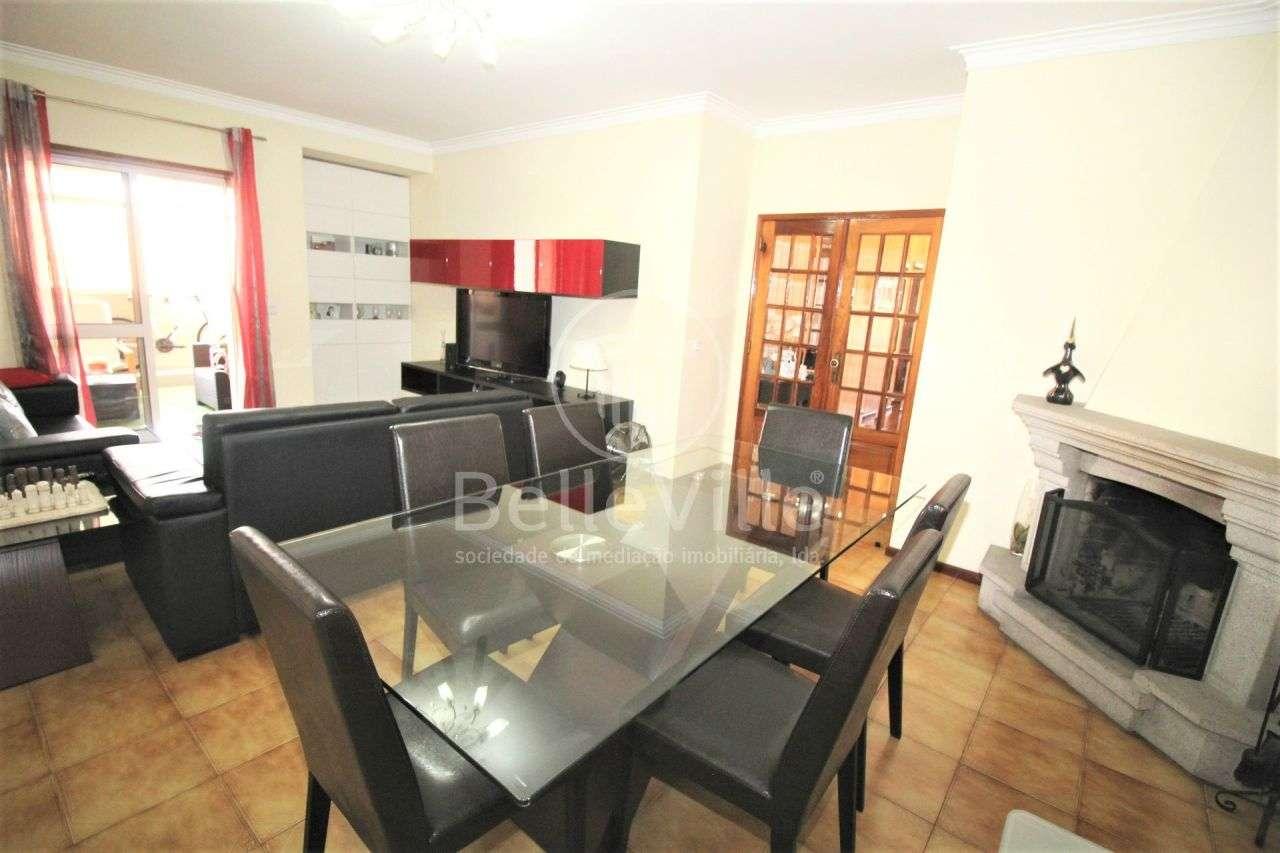 Apartamento para comprar, Lomar e Arcos, Braga - Foto 1